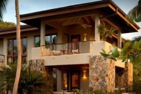Little Dix Bay Resort, Virgin Gorda