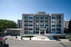 Hotel Sentido Tara, Bečići