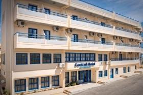 Hersonissos-Central-Hotel