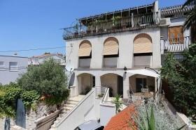 Ubytování Podstrana (Split) - 10311