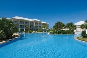 Hotel Blau Marina Varadero, Varadero(K)