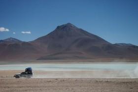 Patagonie Expres