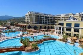 Sunis Efes Royal Palace