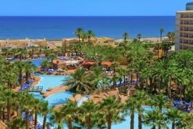 Playa Sol Spa Hotel ****