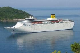 Costa Neoromantica - Mauritius, Seychely, Maledivy, Srí Lanka, Thajsko, Singapur, Vietnam, Hongkong, Čína - 399234623