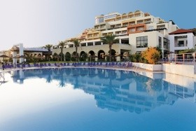 Kipriotis Panorama Hotel & Suite