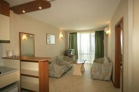 Hotel Tintyava