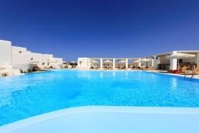 Archipelagos Resort