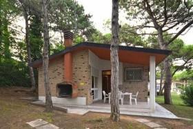 Villaggio Laura - Typ Quadrilo