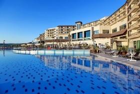 Euphoria Aegean Resort