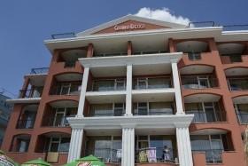 Hotel Karina Beach