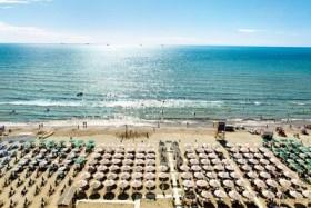 Hotelový Komplex Harmonia Club Depandance Ibiza