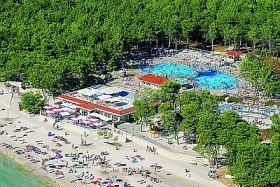 Zaton Holiday Resort 17862