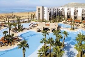 Hotel Atlas Royal
