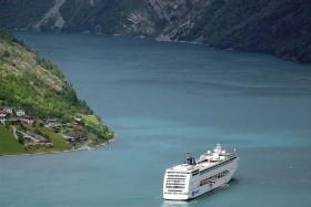 Nezapomenutelná Plavba Do Černého Moře - 355750372
