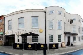 The Westbridge