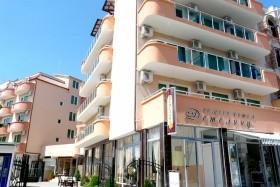 Hotel Detelini