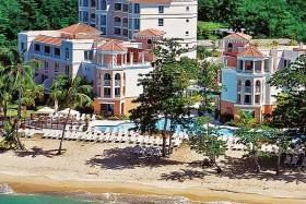 Rincon Beach Resort, West Rincón