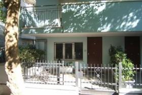 Rezidence Villa Eloise – Rimini
