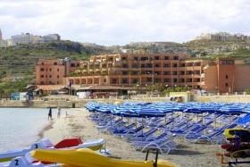 Seabank All Inclusive Resort & Spa
