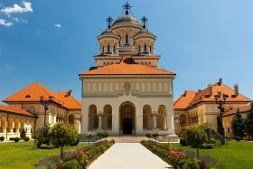 Rumunsko - Sedmohradsko a tajomná Transylvánia, Oradea, Turda, Mediáš, Sighisoara, Brašov, Sinaia, Sibiu, Alba Iulia, Arad