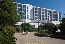 Hotel Beli Kamik - Depandance Adria