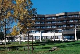 Hotel Hotel Hutník Ii, Tatranské Matliare