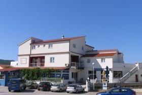 Vila Zuban