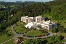 Hotel Harmonie 1