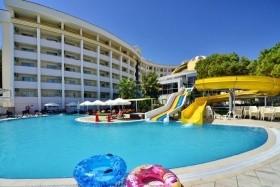 Hotel Side Alegria Hotel & Spa (Ex Holiday Point & Spa)