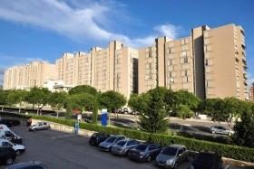 Apartmán Zina