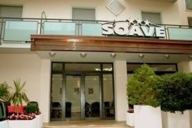 Hotel Miriam/soave