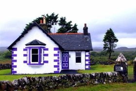 Fairyhill Cottage