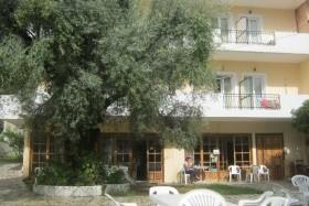 Residence Vaya