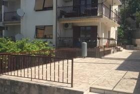 Ubytování Podstrana (Split) - 11005