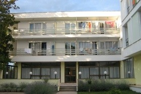 Last Minute Hotel Donat All Inclusive, Bazén. Klimatizace, Děti Do 6,99 Let Zdarma
