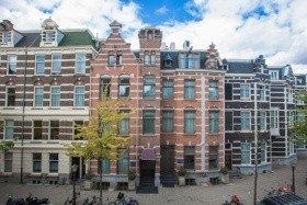 Roemer Amsterdam