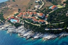 Emelisse Nature Hotel