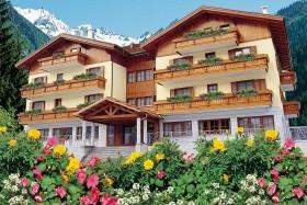 Hotel Pezzotti ***