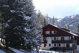 Rezidence Thule