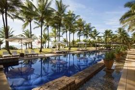 Txai Eco Resort