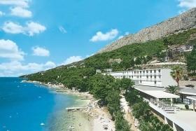 Sagitta Holiday Village - Hotel