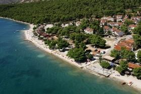 Apartmány Medena, Trogir - Seget Donji