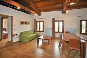 Casa Miniscalchi