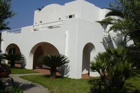 Rezidencia Palummera