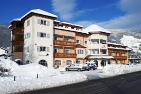 Hotel Rosskopf