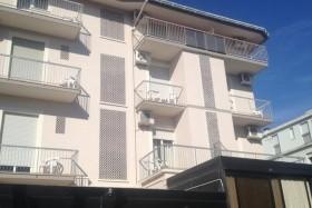 Hotel Reale Sk - Rimini Bellariva