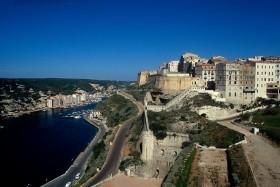 Plavba: Krásy Ligurského Moře (Francie, Itálie, Monako)