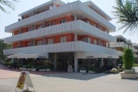 Residence Cavallino - Bibione Lido Dei Pini