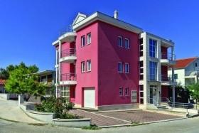 Apartmány Zaninovic -  Apt 4